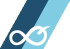 エンドレス株式会社|ENDLESS CO.,LTD.